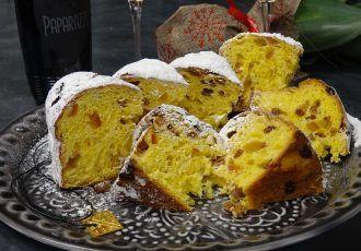 Βασιλόπιτα τσουρέκι παραδοσιακή-featured_image