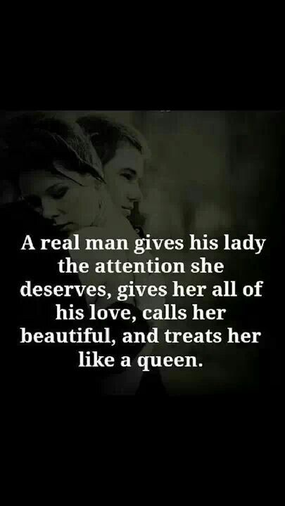 Treat Her Like A Queen Words To Remember Love Quotes Quotes