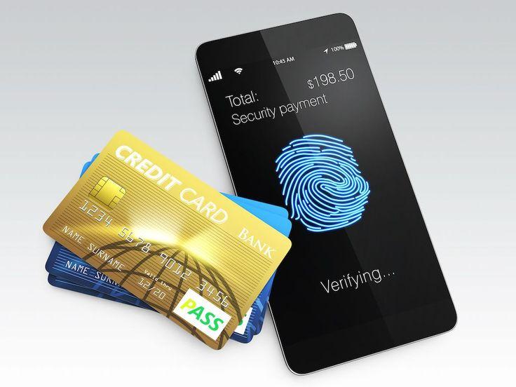 #Olavoz, te da la mejor información. Tendencias en telefonía móvil por la compañía ARM Holdings, responsable de la arquitectura ARM que está presente en la mayoría de chips de Smartphones. http://bit.ly/1vkdrOp