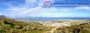 Harmonie Property Services