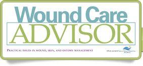 Wound Care Advisor ::