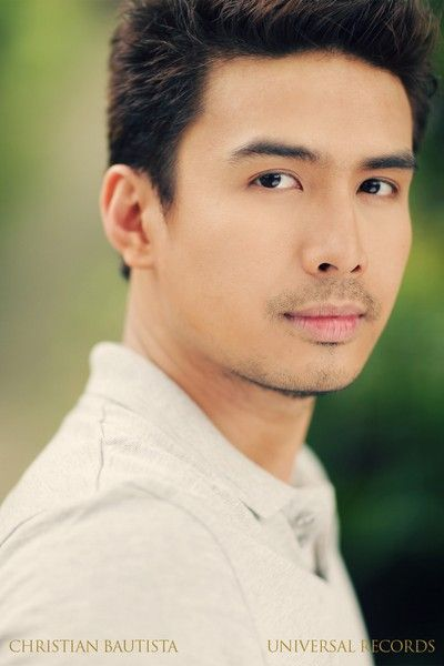 christian bautista - Google Search