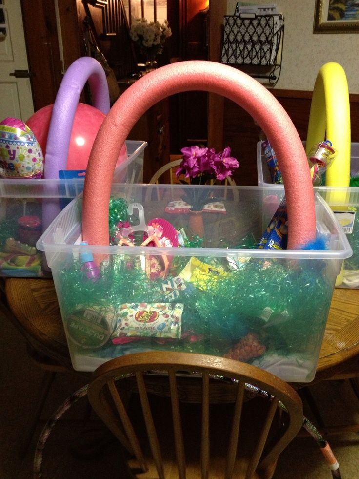 106 best tricky tray basket ideas images on pinterest gift ideas 106 best tricky tray basket ideas images on pinterest gift ideas creative gifts and gift basket ideas negle Choice Image