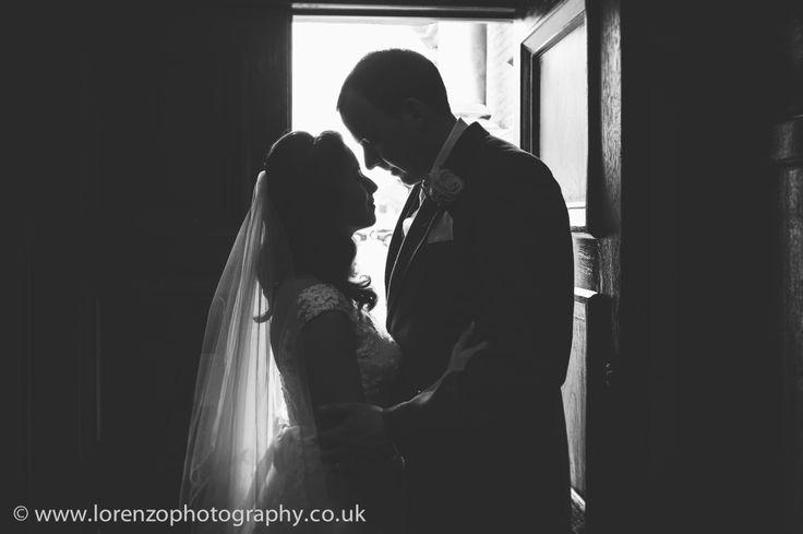Dulwich College Weddings