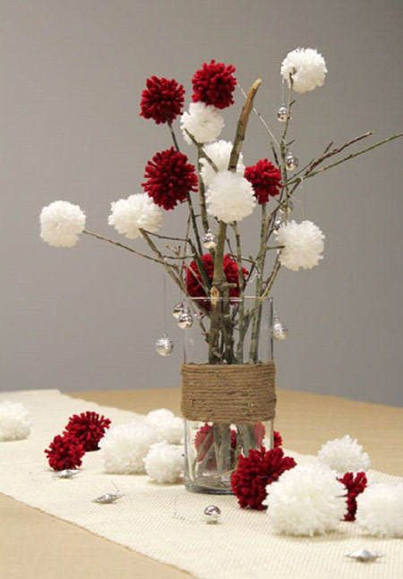 ms de ideas increbles sobre adornos de navidad en pinterest bricolaje de de navidad decoracin de navidad y bricolaje de adornos de