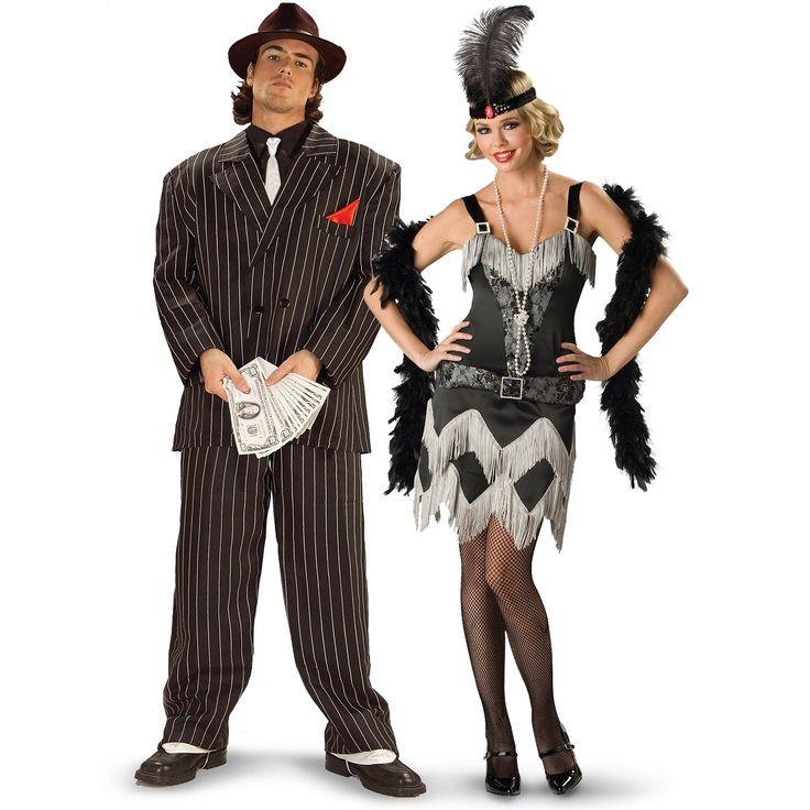 57 best Halloween costume ideas images on Pinterest | Costumes ...
