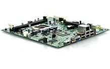 Carte mère Dell Optiplex 3010 Socket LGA 1155 DDR3 T10XW - Vendredvd.com