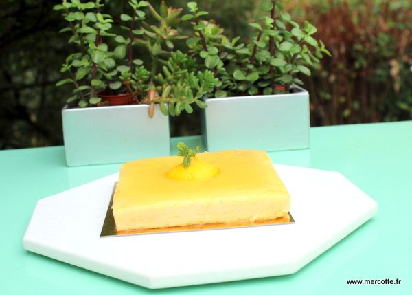 1000+ ideas about tarte au citron mercotte on pinterest