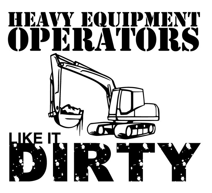 Heavy Equipment Decals : Best pipeliner life images on pinterest decal