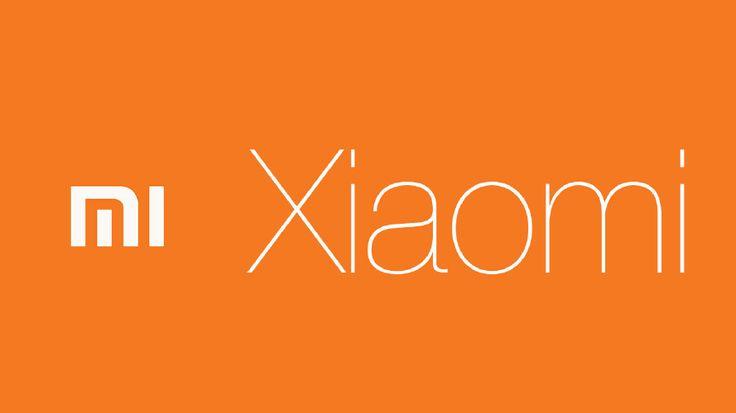 Xiaomi MI 5 News Roundup : Leaked Specs, Release Date, Fingerprint Sensor, 4GB RAM and Snapdragon 820