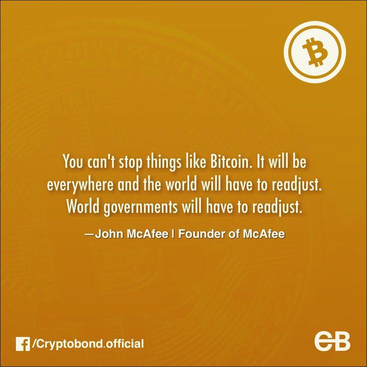 What Is A Litecoin Faucet Bitcoin Billionaire Aim High