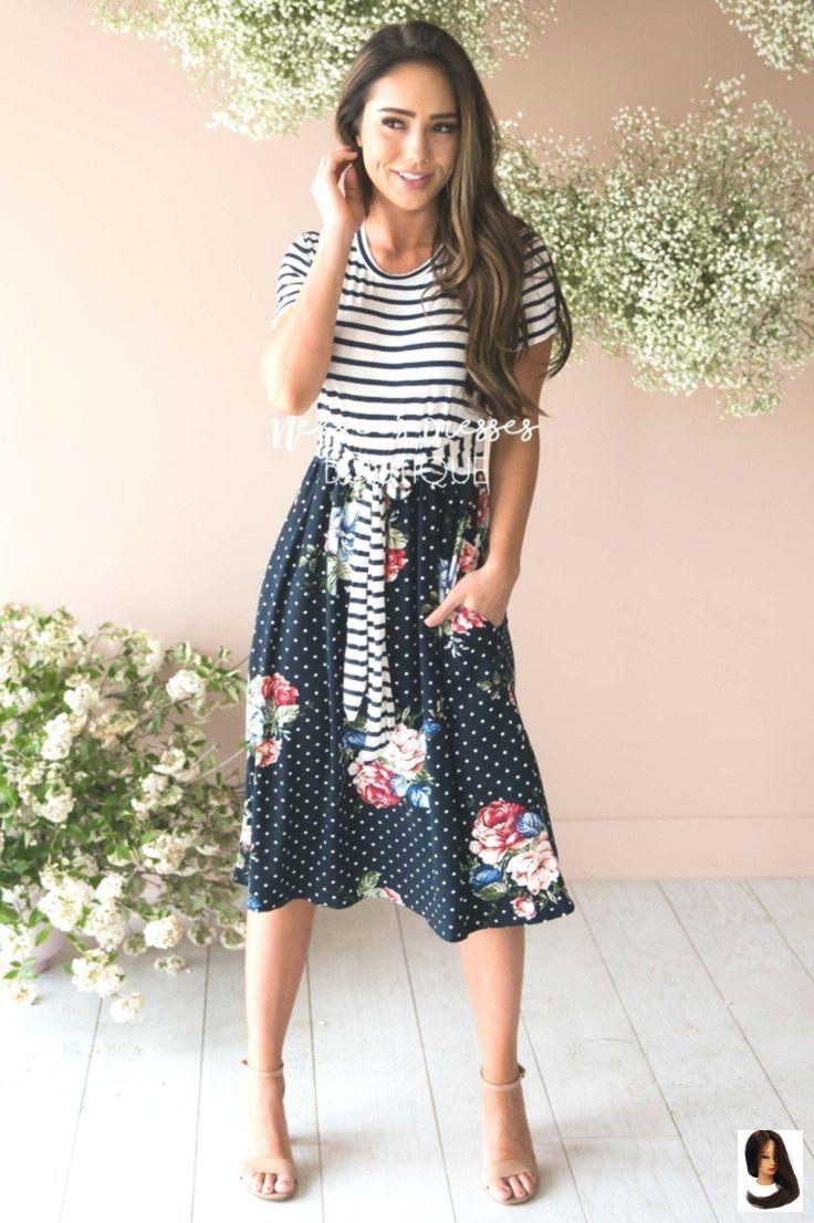 Affordable #Boutique #Church Dress elegant #Dresses #Neesees