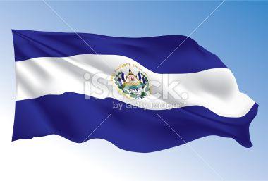 el salador FLAGS UP | flag of nunavut flag of montserrat flag of lancashire flag