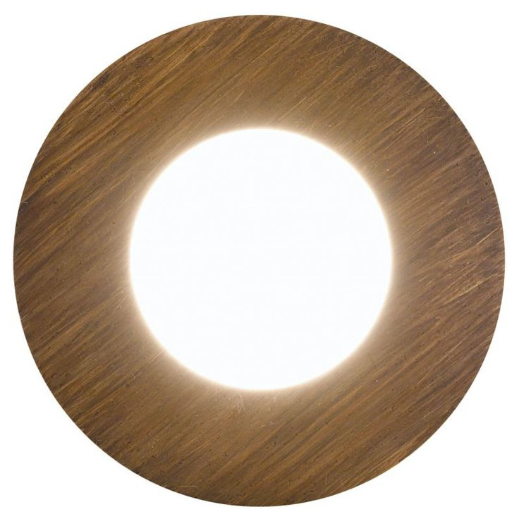 Spectacular EGLO Outdoor Lampen und LeuchtenSchutzklasse Ausschnitt INFO Diese Leuchten sind mit frontseitig und r ckseitig gesch tzt