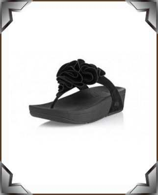 Choose for Ladies's shoes FitFlop Flip flops Avmmaowc at fitflopclearancesale.com. Fitflops Store Supply Discounted And First-class Fitflop Hot Sale On line,Fitflop Boots,You Can Enjoy Free Shipping.