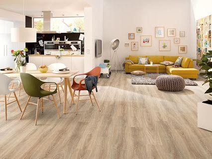 Egger -20% Akcióban!  Egger Bardolino Oak 051 608-as számú terméke, most tagja a -20%-os laminált padló akciónknak! Nem csak kedvező áron, de most azonnal raktárról meg is vásárolhatod. Ha szeretnéd, hogy a te nappalidat is ez a nagyszerű padló ékesítse, hát ne várj tovább, gyere látogass el weboldalunkra és tekintsd  meg hol tudsz vásárolni!