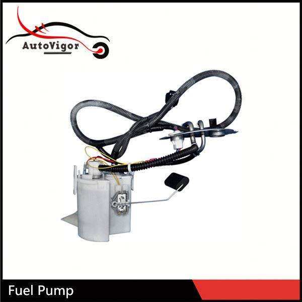 Fuel Pump Assembly Parts For Ford Windstar Fe0210 Buy Fuel Pump