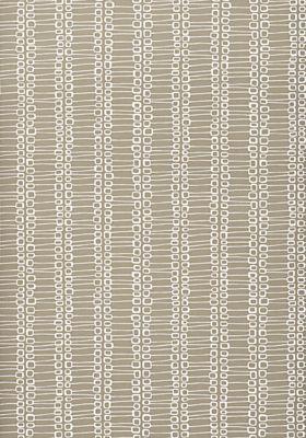 Nectar Mink Wallpaper