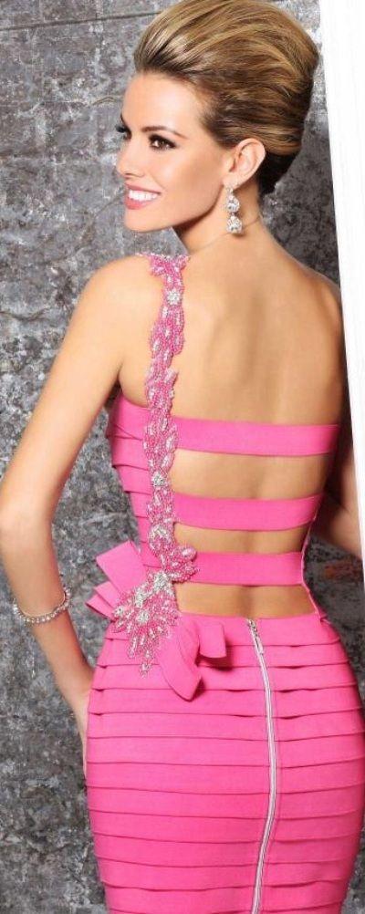 Tarik Ediz couture 2013 ~ Wow....