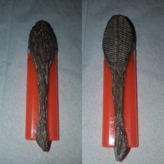 Pelarisan Ikan Tempel - Griya Mustika Bertuah | Susuk Paranormal | Pusaka Gaib