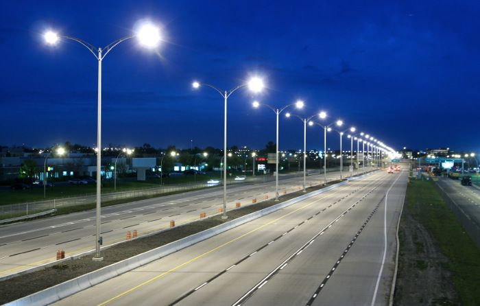 Buy Crest LED Street Lights. Available now with full range of highly efficient and durable LED Street Lights, Perfectly suited for Pakistani condition.