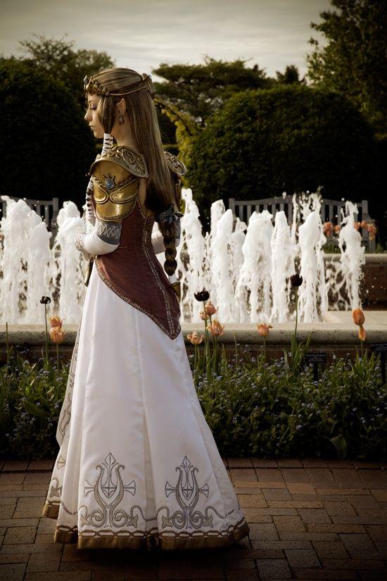 119 best Star Wars wedding images on Pinterest   Birthdays, Star ...
