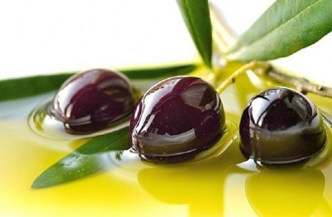 Pomace 橄榄油 Pomace Olive Oil 1000ML/ 5000ML