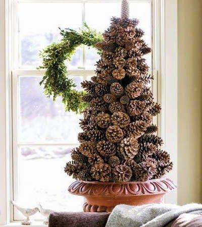 muyamenocom arboles de navidad modernos y originales parte 4