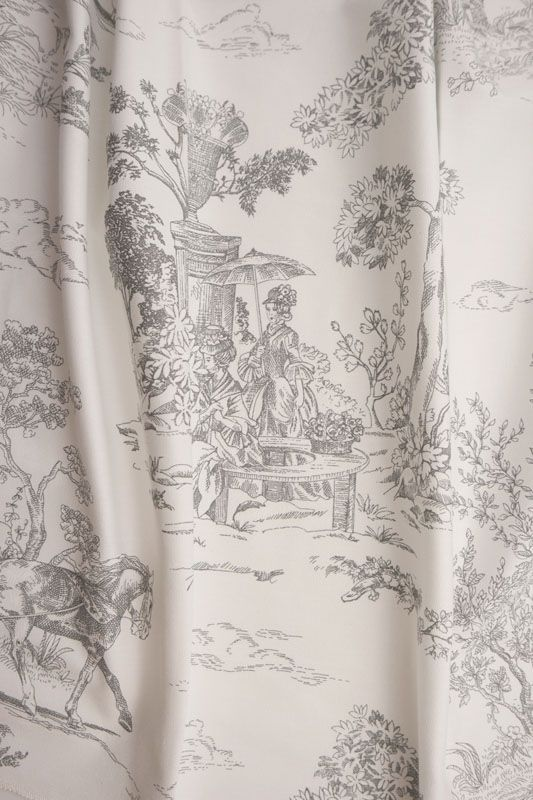 Mojacar - e-tkaniny.pl- tkaniny obiciowe,materiały tapicerskie,tkaniny tapicerskie,materiały obiciowe,tkaniny dekoracyjne,tkaniny zasłonowe