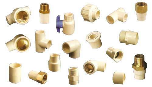 Plasto Pipes is the largest manufacturer and suppliers of Plastic Pipe and pipe fittings, water storage tanks and all type of PVC pipes and fittings.