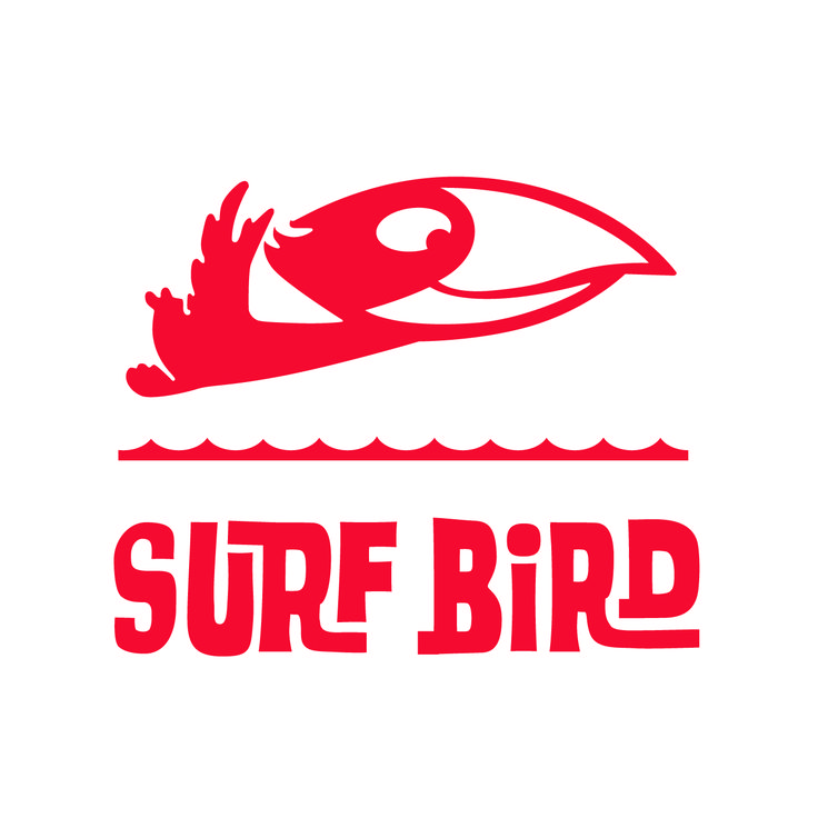 17 Best Images About Vintage Surfboard Logos On Pinterest