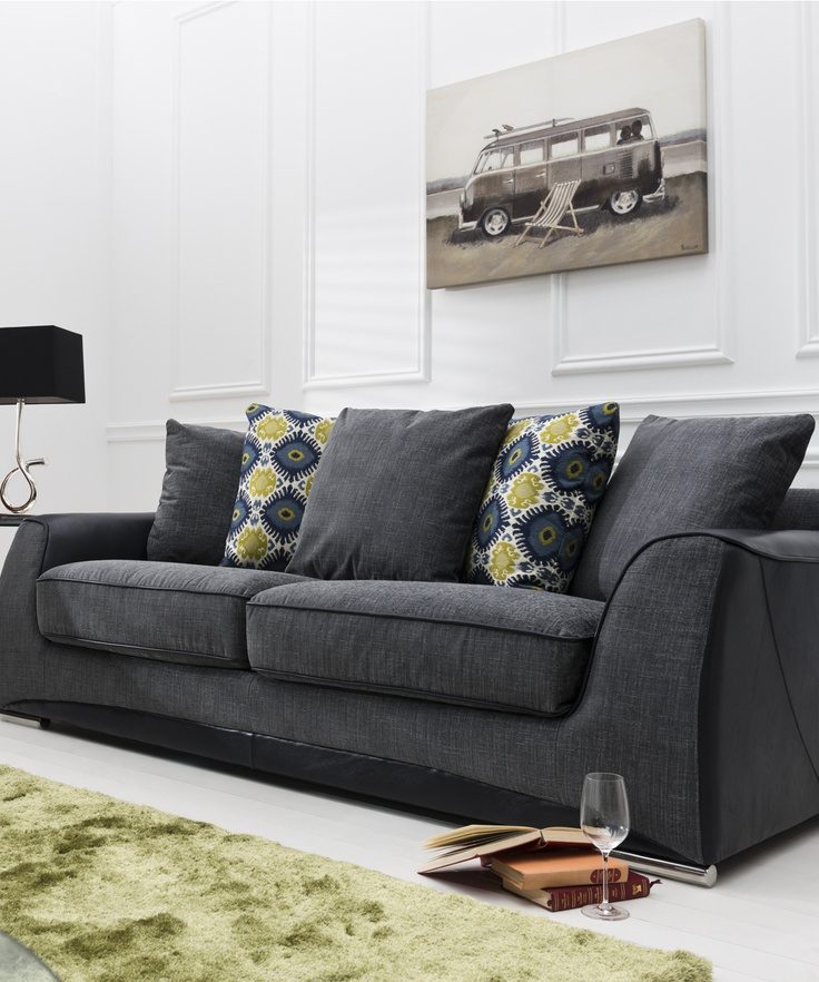17 Best Images About Sofas  Leather Vs Fabric On Pinterest. Kaycan Vinyl Siding. Small Toilets. Iron Mirror. Viatera Minuet. Double Bunk Bed. Rustic Landscaping. Sofa With Ottoman. Ombre Area Rugs