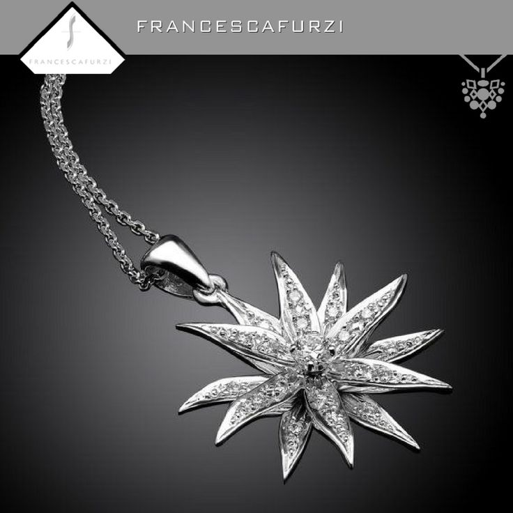 FrancescaFurzi #jewellery is the fruit of tradition & of rich & diverse experiences. Visit http://www.francescafurzi.com/ for more products.