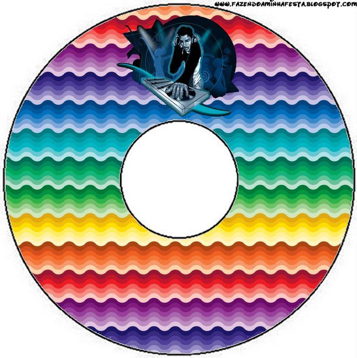 e+Rotulo+CD+DVD.jpg (992×996)