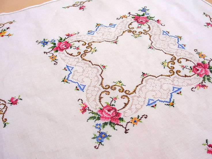 Welcome to Stitch with the Embroiderers' Guild