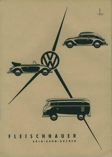 17 Best Ideas About Vw Dealer On Pinterest Volkswagen
