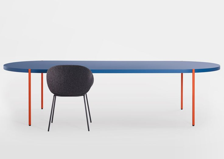 Best Tables Images On Pinterest Coffee Tables Side Tables - Colorful judd side table with different variations