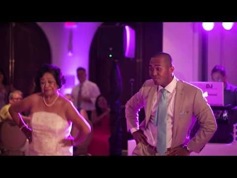 Top 10 Mother Son Dance Songs For Weddings 2016