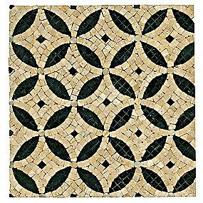 26 Best Tile Decorative Accent Pieces Images On Pinterest