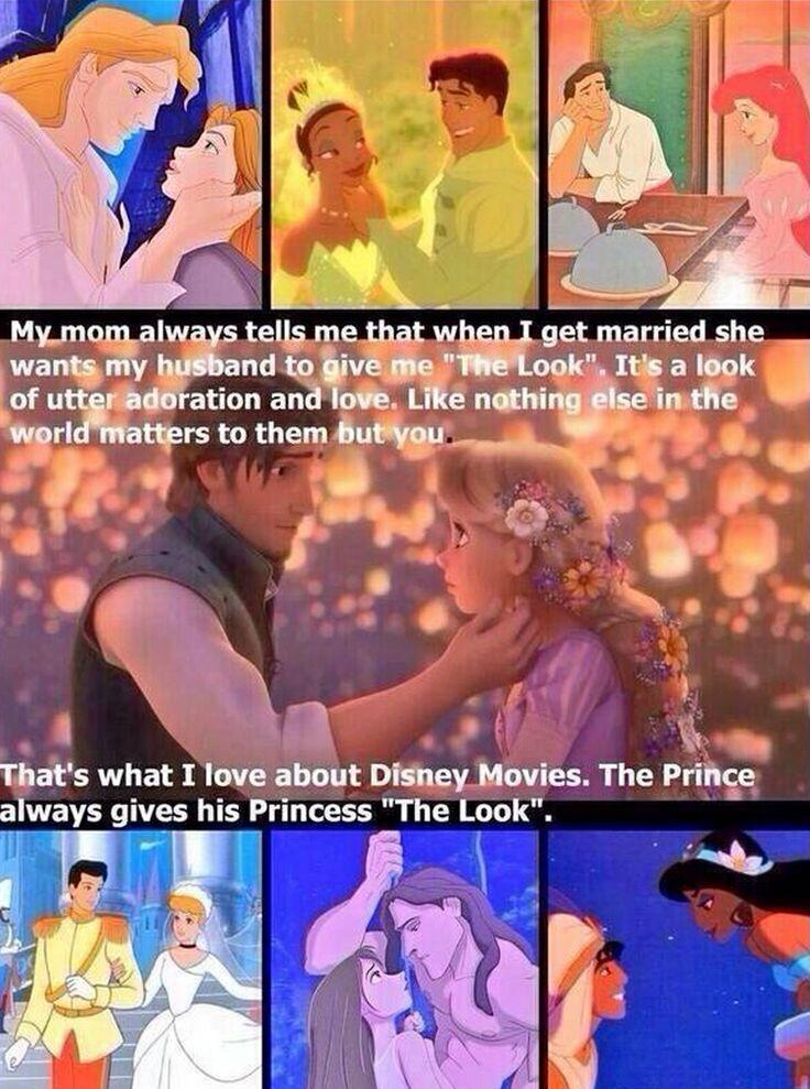 """"""" """"Princess """" """""""