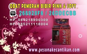 PEMESANAN :  LILIK SOLEKAH  Pembelian, pemesanan bisa melalui telp/ sms ke : Jl. PROF. Dr. Satrio 36 Jakarta  Hp. 0812 18 900 300 Hp. 0817 60 111 09 Hp. 0852 1111 8004 Hp. 08 999 746 999  PESAN BISA MELALUI VIA BB Massenger PIN BB 268928F6 / 26DDECBB