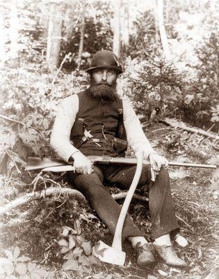 lumberjack.jpg (315×400)