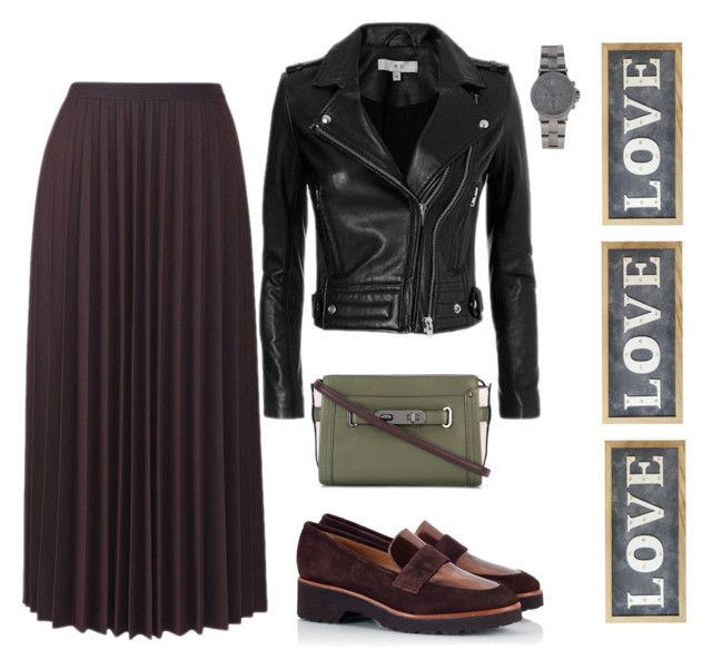 """SSE 21"" by iren-di on Polyvore"