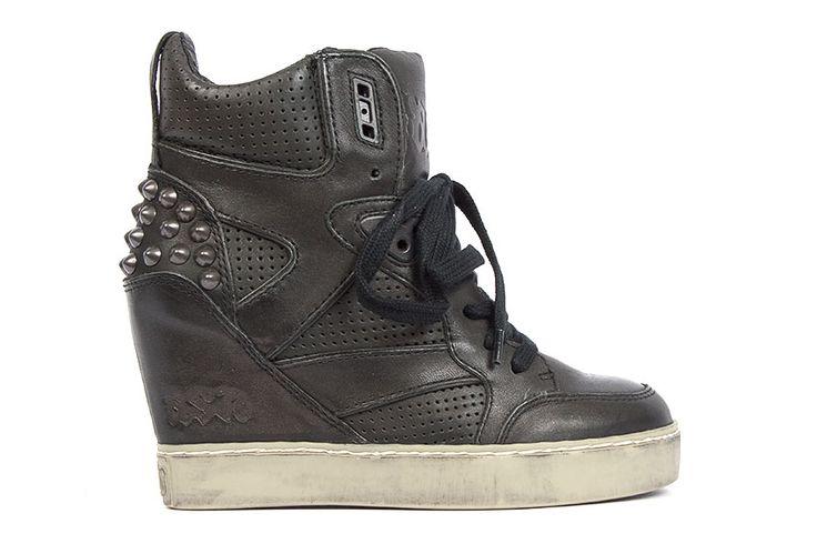 SNEAKERS #ash #shoes #ashshoes