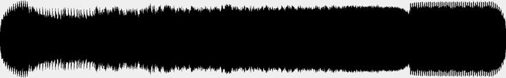Sean Tyas remixing John Dahlback... Fortunately, it sounds like great bangin trance.