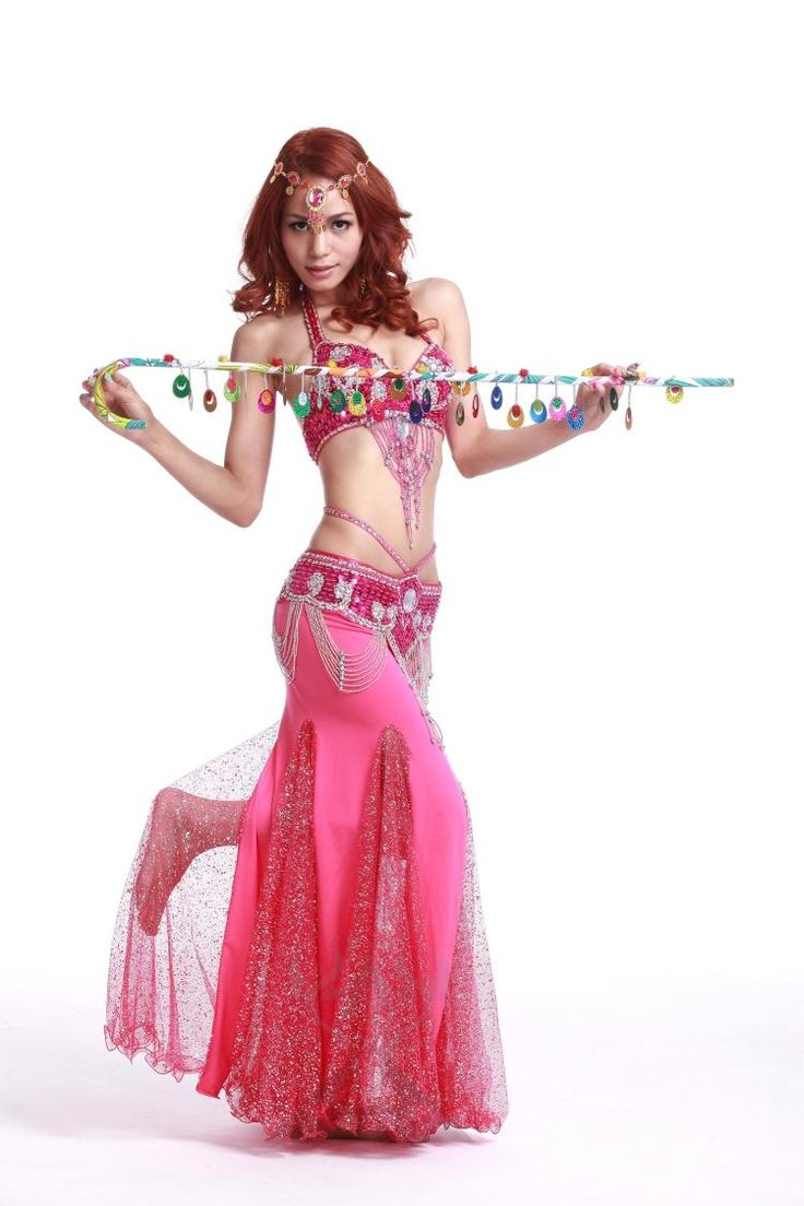 17 Best Images About Belly Dance On Pinterest Traditional Egypt And