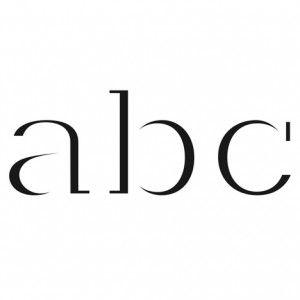 Calvert Brody typeface by Margaret Calvert,  Neville Brody and Henrik Kubel