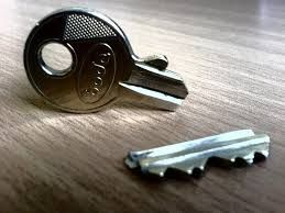 Broken key is not a problem anymore. Davidson locksmiths are able to make a duplicate key so, that you can access your home easily.