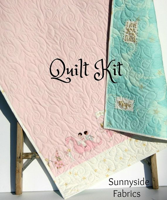 Best 1643 Quilting Images On Pinterest Diy And Crafts