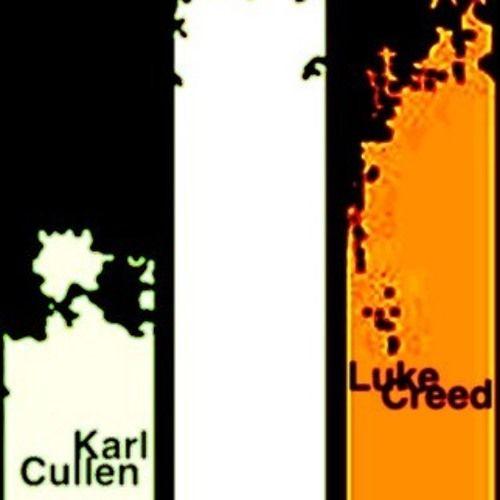 [Free Download] Karl Cullen - Ego killer (Luke Creed & Karl Cullen Redux) by Luke Creed & Karl Cullen on SoundCloud